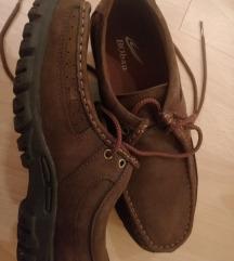 Muške cipele br 42