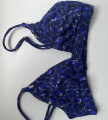 Oysho kupaći kostim