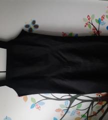 Mala crna haljina S