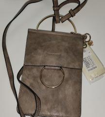 Ručna torbica
