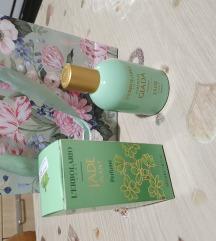 L'erbolario parfem NOVI