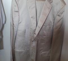 Musko odijelo