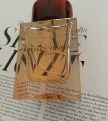 75ml!Bottega Veneta Illusione👮slanje u cijeni