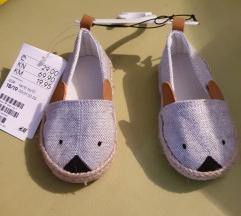 H&m cipelice
