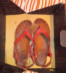 Art sandale 38