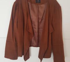 Bershka blazer/jaknica
