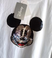 NOVA Disney majica!