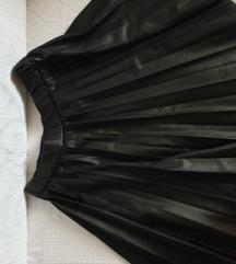 Zara suknja 164 (13-14)