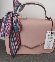 Mohito torbica- novo