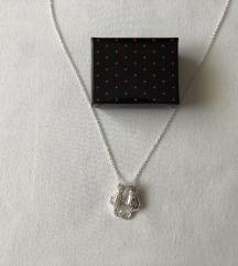 AVON ogrlica za ljubiteljice mačaka