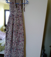 Haljina 36 naf naf