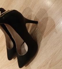 Franco cipele 39