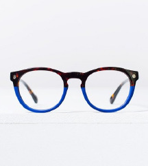 Edie & Watson naočale bez dioptrije