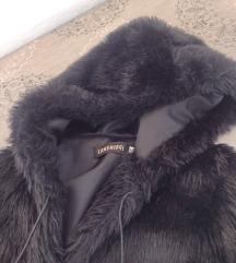 Krznena bunda