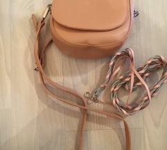 Nova Cropp torbica