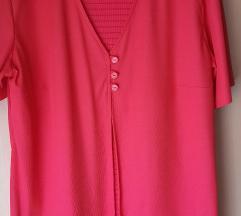 Crvena bluza 42/44