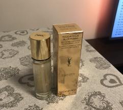 Ysl blur primer-baza za make up
