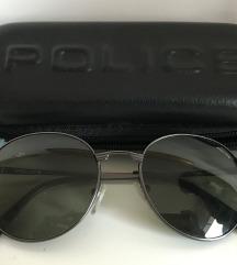 SNIŽENJE !!!! Police sunčane naočale