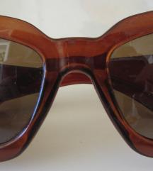Original Gucci sunčane naočale