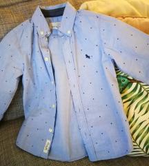 H&M košulja 104