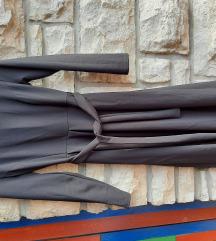 Nova haljina  36 38