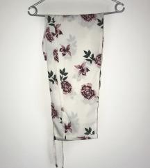 Terranova lagane hlače