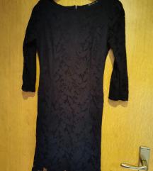 Zara haljina M vel.