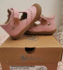 Nove cipelice vel 20