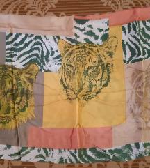 Marama na tigrove