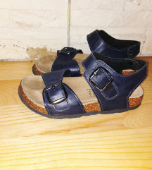 Bobby shoes kvalitetne