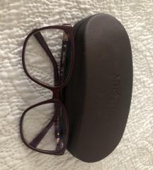 Dioptrijske naočale MaxMara