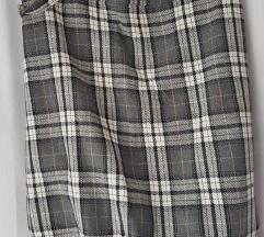 Suknja balončica Diadema