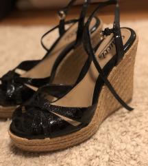 Gucci sandale, 37.5