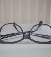 Emporio Armani okvir za dioptrijske naočale