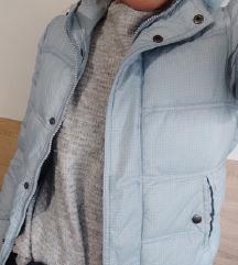 nova baby blue ONLY jakna zimska %%%%