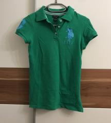 U.S. Polo majica