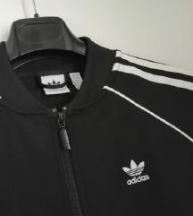 ❤️ ADIDAS jaknica S ❤️