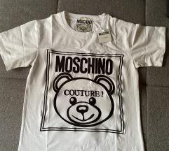 Moschino Couture Novo