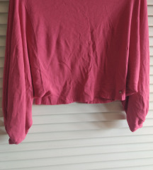 Crop majica Kocca