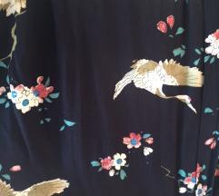 Nova Zara haljinica