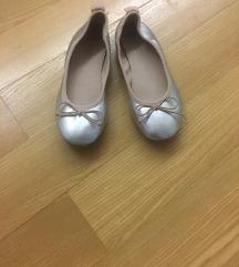 Djecje balerinke