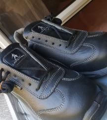 NOVE Muske radne cipele 43