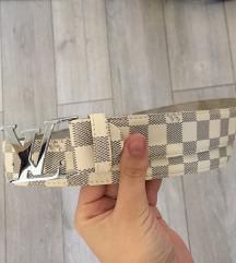 Louis Vuitton remen