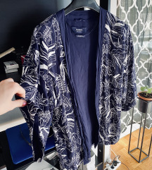 ✨Pull&bear kimono. Pt u cijeni✨