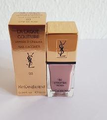 Ysl La Laque Couture