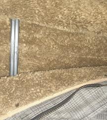 Replay parka jakna
