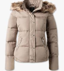NOVA zimska jakna 34/36