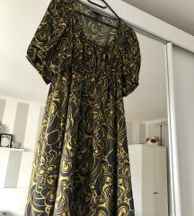 HM midi nova haljina
