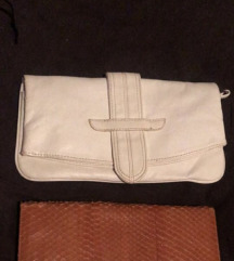 Lot dvije pismo torbice lot 50 kn