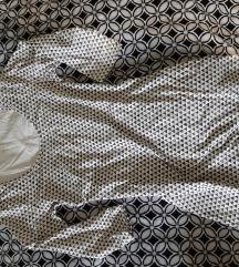 Lidl tunika haljina S